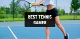 9 Best tennis games for Android & iOS 2020
