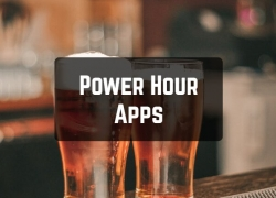 7 Power Hour Apps for Android & iOS