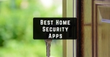 11 Best Home Security Apps for Android & iOS