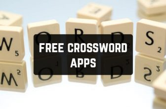 15 Free Crossword Apps for Android & iOS 2021