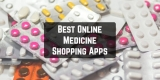 9 Best Online Medicine Shopping Apps for Android & iOS