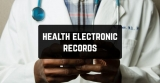 9 Free Health Electronic Records Apps for Android & iOS
