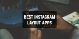 11 Best Instagram layout apps for Android & iOS