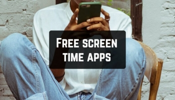 9 Free Screen Time Apps for Parents (Android)