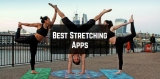 11 Best Stretching Apps for Android & iOS