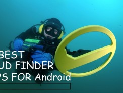 12 Free Stud Finder apps for Android