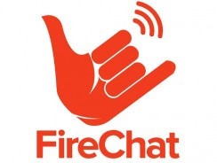 FireChat App Review & Download