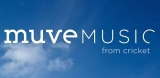 Free Muve Music app review