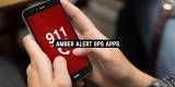 7 Amber Alert GPS Apps for Android & iOS
