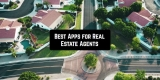11 Best Apps for Real Estate Agents (Android & iOS)
