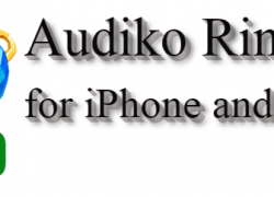 Audiko Ringtones Pro app review