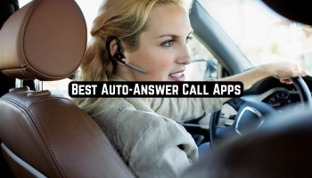 5 Best Auto-Answer Call Apps for Android