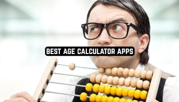11 Best Age Calculator Apps for Android and iOS