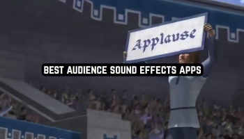 9 Best Audience Sound Effects Apps for Android & iOS