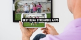 11 Best DLNA Streaming Apps for Android