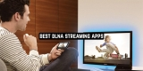 7 Best DLNA Streaming Apps for iOS