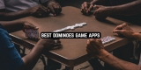 11 Best Dominoes Game Apps for Android & iOS