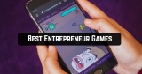 11 Best Entrepreneur Games for Android & iOS
