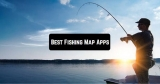 11 Best Fishing Map Apps for Android & iOS