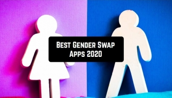 11 Best Gender Swap Apps 2020 (Android & iOS)