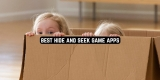 5 Best Hide and Seek Game Apps for Android & iOS