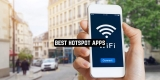 11 Best Hotspot Apps for Android 2021