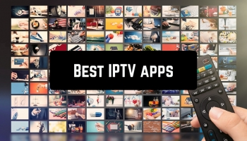 11 Best IPTV apps for Android & iOS
