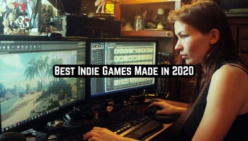 11 Best Indie Games Made in 2020 (Android & iOS)