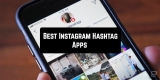 9 Best Instagram Hashtag Apps for Android & iOS