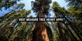7 Best Measure Tree Height Apps for Android & iOS