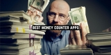 7 Best Money Counter Apps for Android & iOS