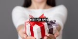 5 Best PCH Apps for Android & iOS