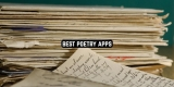 11 Best Poetry Apps for Android & iOS