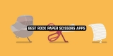7 Best Rock Paper Scissors Apps for Android & iOS