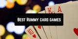 11 Best Rummy card games for Android & iOS