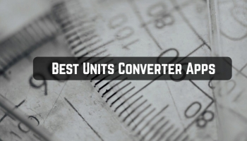 11 Best Unit Converter Apps for Android & iOS