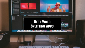 5 Best Video Splitting Apps for Android