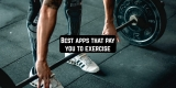 9 Best apps that pay you to exercise (Android & iOS)