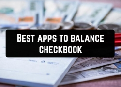 11 Best apps to balance checkbook for Android & iOS