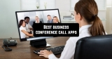 10 Best business conference call apps 2020