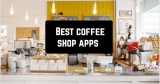 9 Best coffee shop game apps (Android & iOS)