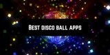 11 Best disco ball apps for Android & iOS