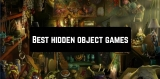 11 Best hidden object games for Android & iOS