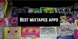11 Best mixtapes apps for Android & iOS
