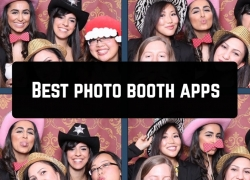 11 Best photo booth apps for Android & iOS