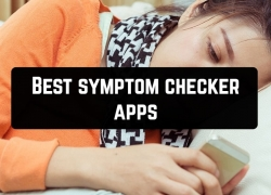 11 Best symptom checker apps for Android & iOS