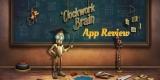 A Clockwork Brain Training App Review