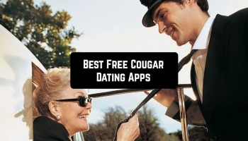7 Free Cougar Dating Apps for Android & iOS