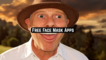 11 Free Face Mask Apps for Android & iOS