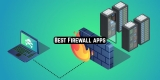 9 Best Firewall apps for Android